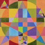 stella con 3 stelline 50x50 anno2012