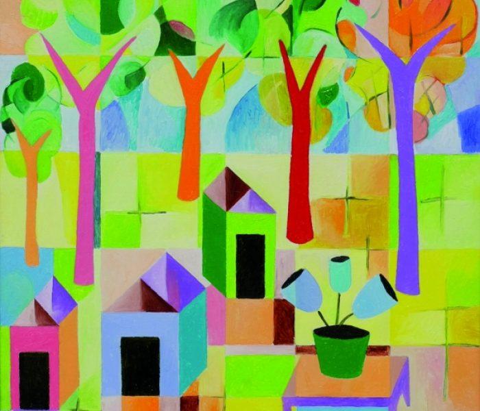 anno2009_5_alberi_magici_a_prosecco_50x50