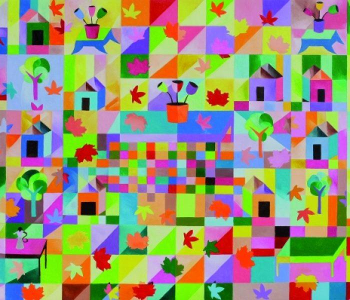 anno2009_le_grandi_foglie_160 x230