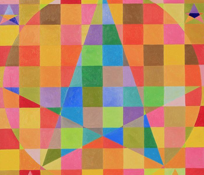 stella con 4 stelline 100x100 anno2011